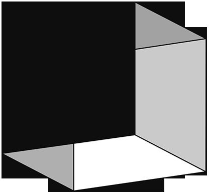 Galerie Larik