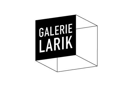opvul-logo-rechthoek