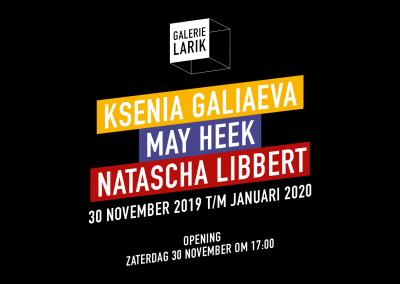0329 Larik Galerie evenement banner 1920x1080px v1